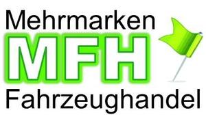 Hamburg Autos MFH Mehrmarken Fahrzeughandel